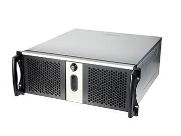 Видеопроцессоры / видеоконтроллеры LED