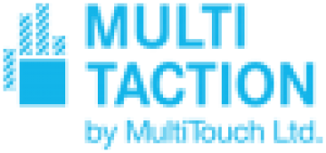 MultiTouch Ltd