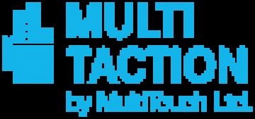 MultiTouch Ltd