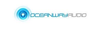 Oceanway