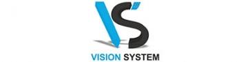 VisionSystem