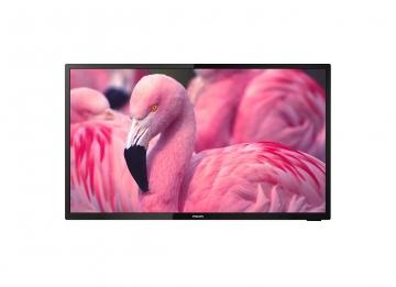 HD IPTV PHILIPS 28HFL4014/12