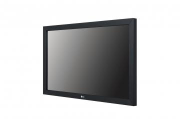 Сенсорная видеопанель LG 32TA3E