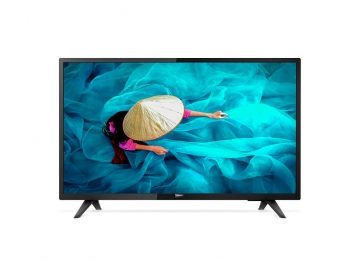 Коммерческий телевизор PHILIPS 43HFL5014/12