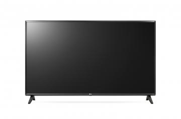 Гостиничный интерактивный телевизор LG 43LT340C