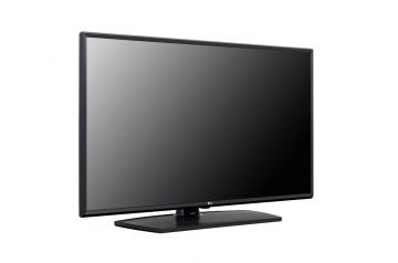 Гостиничный интерактивный телевизор LG 43LT341H