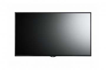 Профессиональная панель со встроенными динамиками LG 49SE3KE
