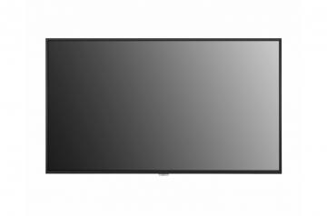 Видеопанель Ultra HD LG 49UH5F