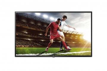 Коммерческий монитор Ultra HD LG 49UT640S