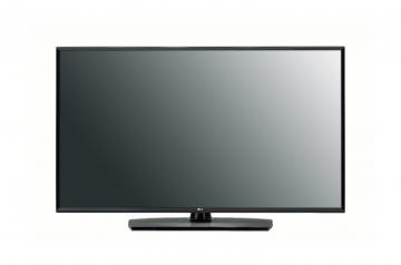 Коммерческий монитор Ultra HD LG 49UT661H