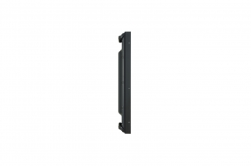 Дисплей для видеостены LG 49VM5E