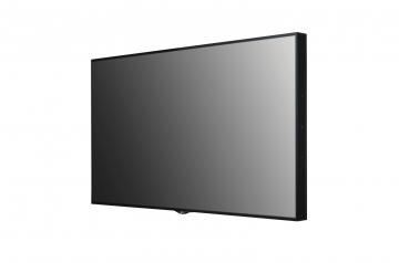 Ультраяркая панель для витрины LG 49XS4F