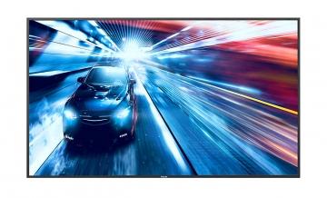 Ultra HD видеопанель PHILIPS 50BDL3050Q/00
