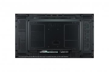 Дисплей для видеостены LG 55SVH7F