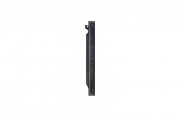 Ультраяркая панель для витрины LG 55XS4F