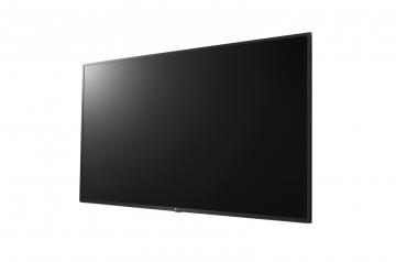 Коммерческий монитор Ultra HD LG 60UT640S