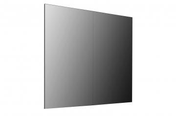 Видеопанель Ultra HD LG 65EV5E