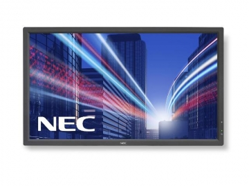 "NEC 65"" InfinityBoard 2.1 w/o OPS"