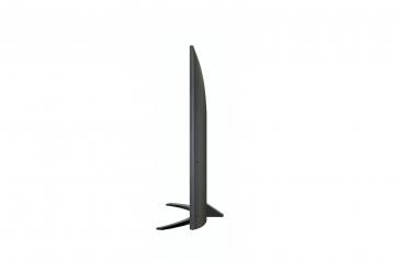 Коммерческий монитор Ultra HD LG 65UT661H