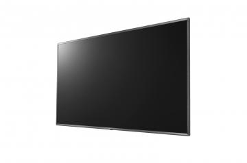 Видеопанель Ultra HD LG 75UL3E