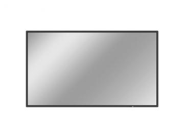 Видео доска Ultra HD NEC CB861Q