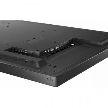 Сенсорная панель ViewSonic CDM5500T