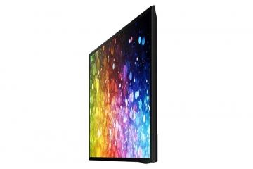 Профессиональная панель MI Lite Samsung DС49J