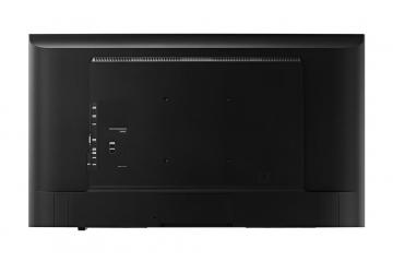 Профессиональная панель MI Lite Samsung DС43J