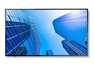Бюджетная информационная видеопанель NEC E657Q