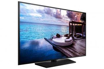 Коммерческая видеопанель Samsung HG49EJ690U