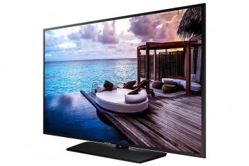 Коммерческая видеопанель Samsung HG75EJ690U