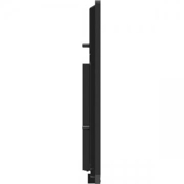 Сенсорная видеопанель с интегрированным ПО ViewSonic IFP6550-2EP