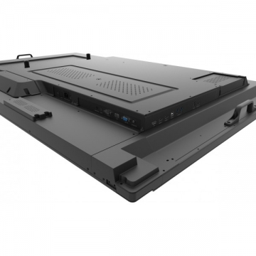 Сенсорная видеопанель с интегрированным ПО ViewSonic IFP6560
