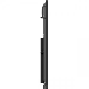 Сенсорная видеопанель с интегрированным ПО ViewSonic IFP7550-2EP