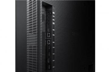 Информационная уличная панель Samsung OM46N