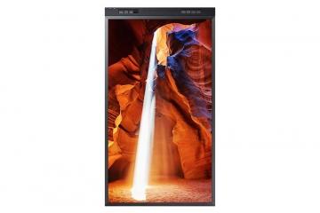 Информационная уличная панель Samsung OM46N-D