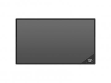 Видеопанель NEC P554 COLOR