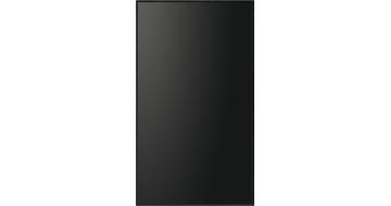 Видеопанель Ultra HD SHARP PNHW551