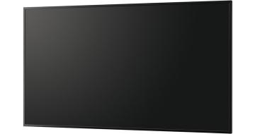 Видеопанель Ultra HD SHARP PNHW651