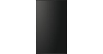 Видеопанель Ultra HD SHARP PNHW861