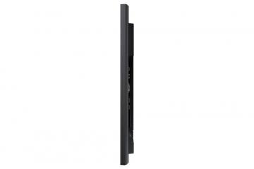 Профессиональная информационная панель Samsung QB43R