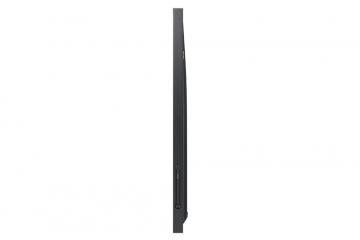 Сенсорная видеопанель Samsung QB75N-W