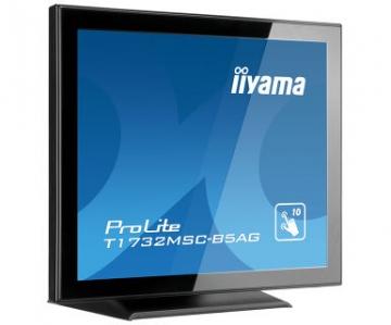Сенсорная видеопанель iiyama T1732MSC-B5AG