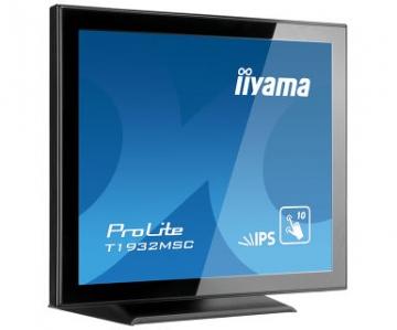 Сенсорная видеопанель iiyama T1932MSC-B5AG