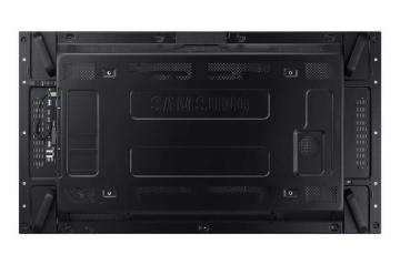 Дисплей для видеостены Samsung UH46N-E