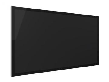 Дисплей для видеостены NEC UN492VS