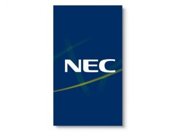 Дисплей для видеостены NEC UN552S