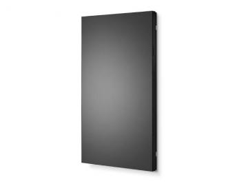 Дисплей для видеостены с резервным электропитанием NEC UX552S