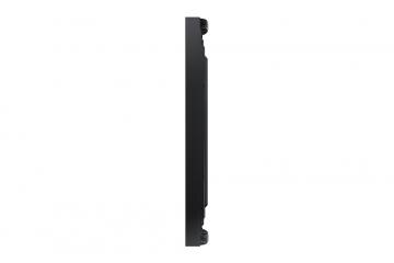 Дисплей для видеостены Samsung VH55R-R