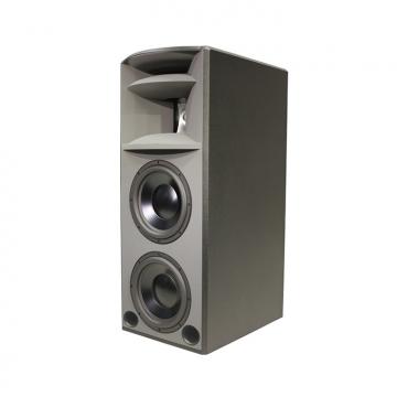 Акустическая система HR 3,5 (3-полосная акустика)
